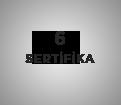 sertifikalar-ikon