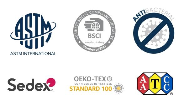 sertifikalar-logo-mobile-view