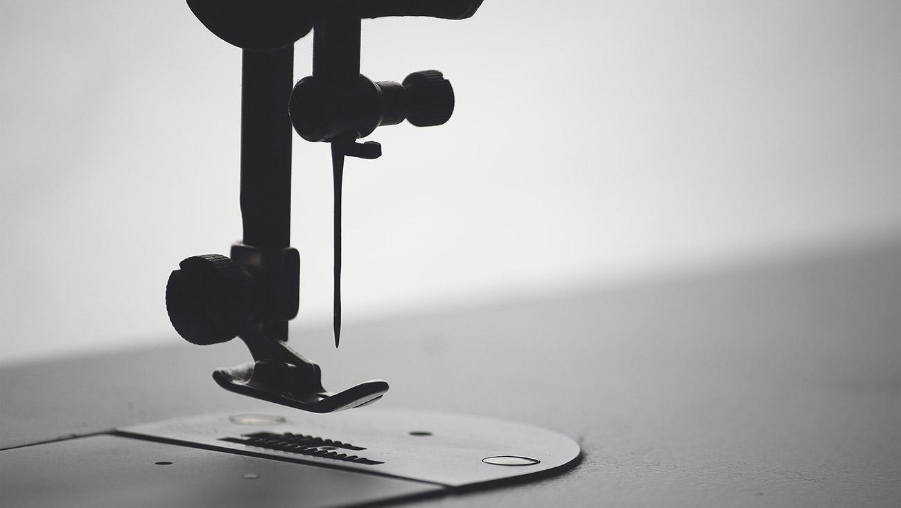 tekstil-makineleri-imalat