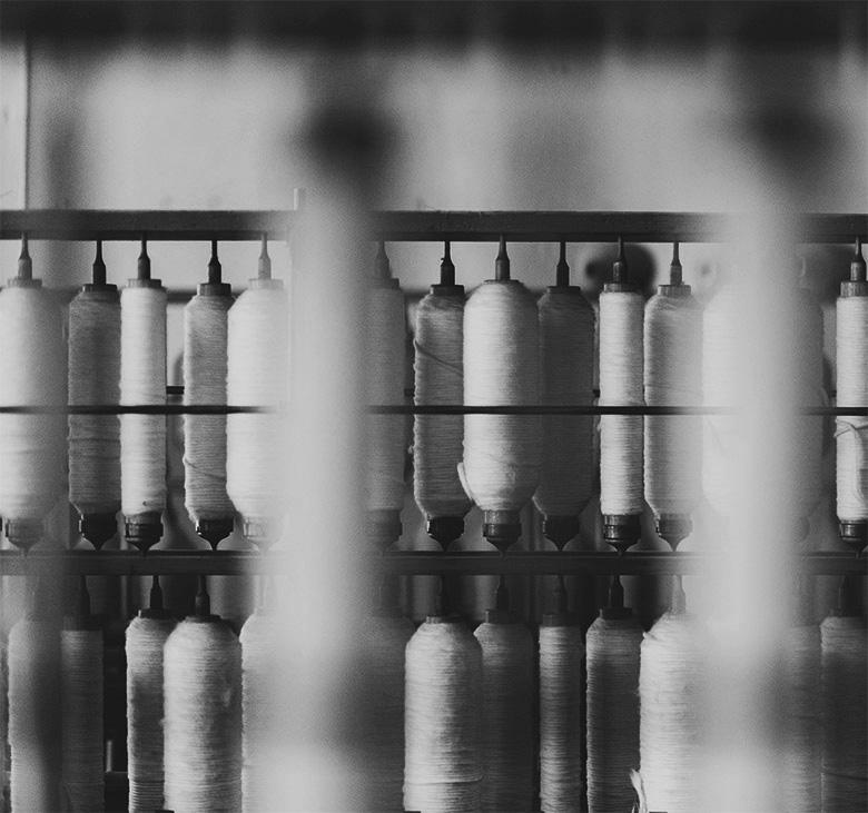 tekstil-uretimİ-hammaddeler