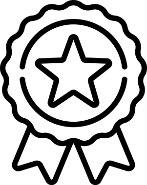 value-added-icon-uretim