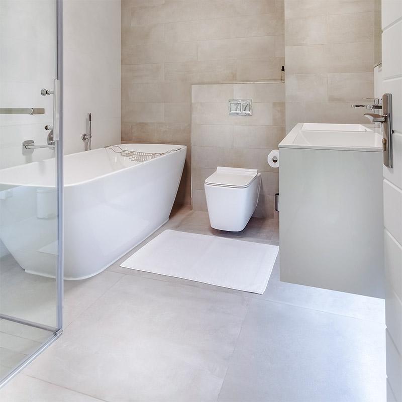 bath-rug-v2