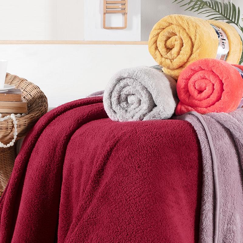 battaniye-konsept-v2
