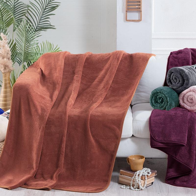 battaniye-konsept