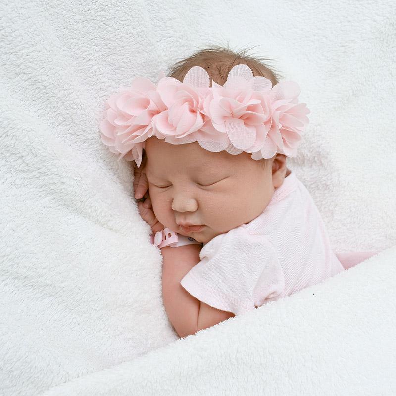bebek-tekstili-konseptt