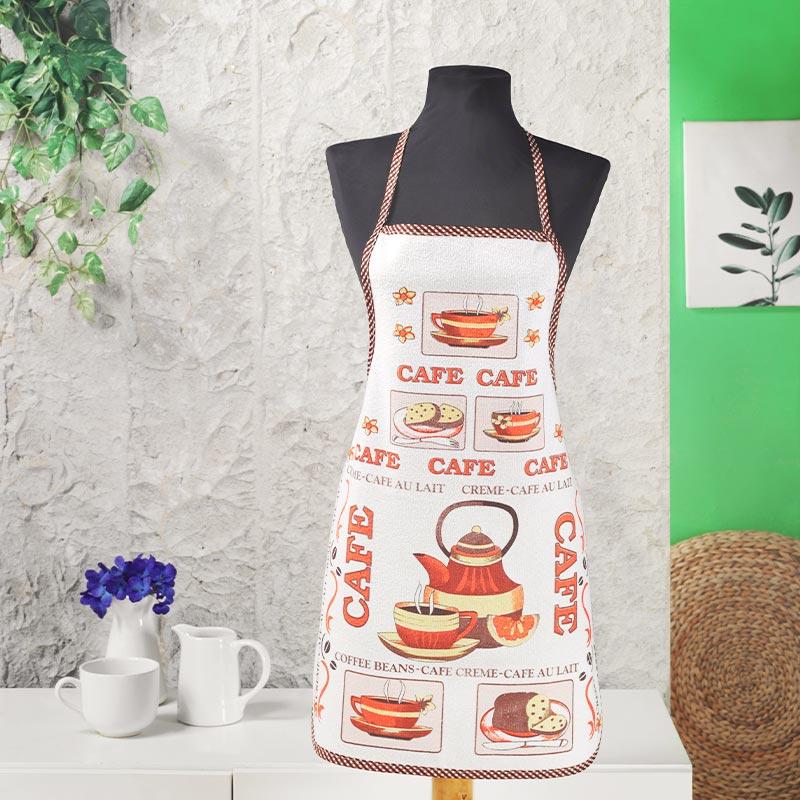 cafe-baskili-onluk