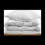 ev-tekstili-icon-v2