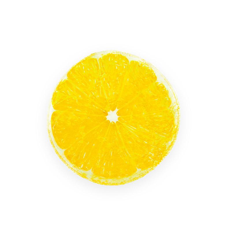 limon-microfiber-bez