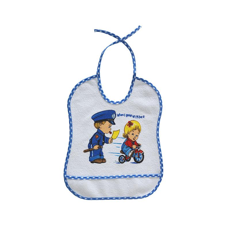 mama-onlugu-police