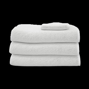 otel-tekstili-anasayfa-icon-v2