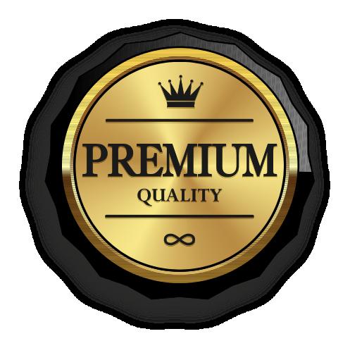 premium-label-zeyd