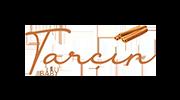 tarcin-baby-logo