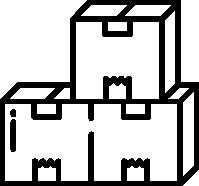 uretim-kapasitesi-icon
