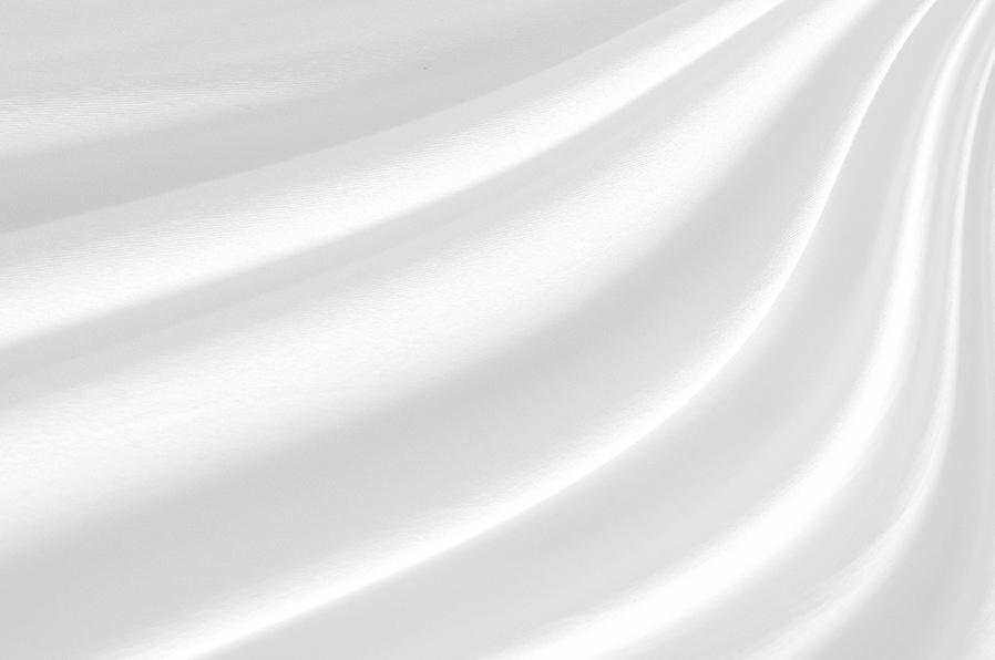 white-bg-fabric