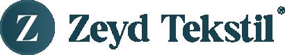zeyd-logo-anasayfa-v4