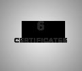 6-certificates-en