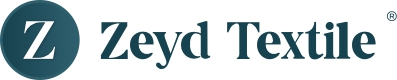 zeyd-logo-main-page-en
